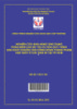 NGHIÊN CỨU KHẢNĂNG ỨNG DỤNG PHẦN MỀM CAD ĐỂTỐI ƯU HÓA QUY TRÌNH SẢN XUẤT KHUÔN CHO CÔNG ĐOẠN THÀNH PHẨM HỘP GIẤY ỞCÁC NHÀ IN TẠI TP HCM