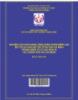 NGHIÊN CỨU KHẢ NĂNG ỨNG DỤNG PHẦN MỀM CAD ĐỂ TỐI ƯU HÓA BỐ TRÍ TỜ IN HỘP VÀ BÌNH TRANG ĐIỆN TỬ Ở CÁC NHÀ IN TẠI THÀNH PHỐ HỒ CHÍ MINH