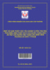 MỘT SỐ GIẢI PHÁP CHỦ YẾU NHẰM TUYÊN TRUYỀN  PHỔ BIẾN HIẾN PHÁP 2013 CỦA NUỚC CỘNG HÒA  XÃ HỘI CHỦ NGHĨA VIỆT NAM CHO SINH VIÊN TRUỜNG ÐH SPKT TPHCM