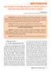 Phân tích Swot của OER trong hỗ trợ học tập suốt đời: nghiên cứu trường hợp chương trình giảng dạy kinh tế Fulbright
