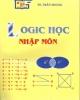 Giáo trình Logic học nhập môn - TS. Trần Hoàng (ĐHSP TP.HCM)