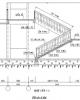 Giáo trình Cấu tạo kiến trúc - Nguyễn Ngọc Bình