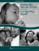 Ebook Hướng dẫn săn sóc trẻ em dành cho các bậc phụ huynh