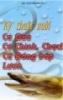 Ebook Kỹ thuật nuôi cá quả, cá chình, chạch, cá bống bớp, lươn - KS. Ngô Trọng Lư