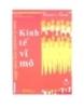 Ebook Kinh tế vĩ mô - Robert C.Guell