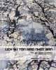 Ebook Lịch sử tôn giáo Nhật Bản: Phần 2
