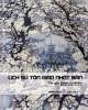 Ebook Lịch sử tôn giáo Nhật Bản: Phần 1