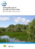 Ebook Hướng dẫn quản lý Khu bảo tồn thiên nhiên: Một số kinh nghiệm và bài học quốc tế
