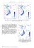 Ebook Kịch bản biến đổi khí hậu và nước biển dâng cho Việt Nam năm 2012 - Phần 3