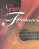 Ebook New Flamenco - NXB Âm nhạc