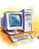 Bài giảng Cấu trúc máy tính - Chương 1: Cấu trúc tổng quát về hệ thống máy tính