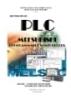 Giáo trình môn học PLC