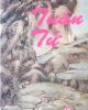 Ebook Tuân Tử - Nguyễn Hiến Lê & Giản Chi