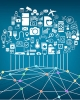 Bài giảng Internet - Phần 1: Internet