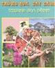 Ebook Trồng cây hoa, cây cảnh trong gia đình - NXB Lao Động