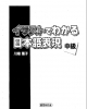 Ebook Ngữ pháp trung cấp Irasuto de wakaru nihongo hyougen chuukyuu: Phần 2