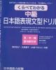 Ebook Thực hành luyện tập các mẫu câu Trung cấp thông qua so sánh: Phần 2