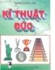 Ebook Kỹ thuật đúc - Phạm Quang Lộc