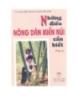Ebook Những điều nông dân miền núi cần biết: Tập 2 - NXB Nông nghiệp