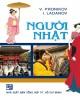 Ebook Người Nhật: Phần 1 - NXB Tổng hợp TP Hồ Chí Minh