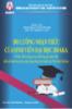 Đo lường nhận thức của sinh viên Đại học Dhaka: Về tính dễ sử dụng và sự hài lòng của sinh viên đối với danh mục truy cập công cộng trực tuyến của Thư viện Đại học