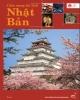 Ebook Cẩm nang du lịch Nhật Bản: Phần 1 - Japan national tourism organization