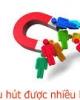 Bài thảo luận: Hành vi mua của khách hàng - ĐH Thương mại