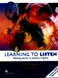 Lin_Lougheed_Learning_to_Listen