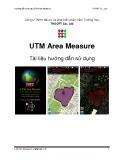 HuongDanSuDung_UTM_Area