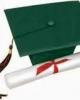 Chương trình giảng dạy Kinh tế Fulbright: Phân tích Tài chính - Bài giảng 5