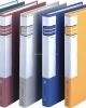 Tài chính Phát triển: Kinh tế học về chi phí giao dịch (Bài đọc)