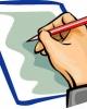 Kỹ thuật soạn thảo văn bản quy phạm pháp luật ngôn ngữ pháp lý