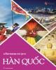 Ebook Cẩm nang du lịch Hàn Quốc: Phần 2 - NXB Thế giới