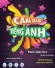 Ebook Cẩm nang tiếng Anh: Phần 1 - Lê Lâm Khang