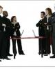 Giải quyết xung đột bằng Tâm lý học quản lý