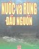 Ebook Nước và rừng đầu nguồn - Phạm Thị Lành