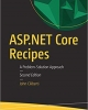 ASP.NET Core Recipes, 2nd Edition