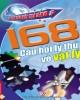 Ebook 168 câu hỏi lý thú về Vật lý: Phần 1 - NXB Văn hóa Thông tin
