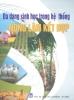 Ebook Đa dạng sinh học trong hệ thống nông lâm kết hợp - TS. Nguyễn Quang Linh