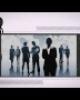 video Giới thiệu Khoa Tài chính Ngân hàng Đại học Tài chính Quản trị Kinh doanh