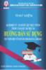 Hướng dẫn sử dụng Thư viện điện tử IEEE Xplore Digital Library: Sách điện tử  - Cơ sở dữ liệu trực tuyến trong giáo dục đại học 4.0