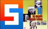 Tổng hợp những ebook về bí quyết thành công cực hay