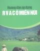 Ebook Hướng dẫn áp dụng RVAC ở miền núi - Chu Thị Thơm, Phan Thị Lài, Nguyễn Văn Tó (Biên soạn)