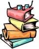 Bài giảng Lý thuyết cơ bản về Quy hoạch tuyến tính - Chương 4: Ứng dụng quy hoạch tuyến tính
