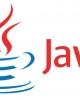 Giáo trình Lập trình Java - ĐH Công nghệ