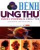 Ebook Bệnh ung thư cách phòng và điều trị: Phần 1 - Nguyễn Văn Nhương