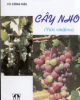 Ebook Cây nho: Phần 1 - Vũ Công Hậu