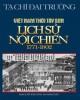 Ebook Việt Nam thời Tây Sơn-Lịch sử nội chiến 1771-1802: Phần 2 - NXB Công an nhân dân
