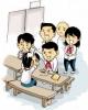 Sáng kiến kinh nghiệm: Vai trò của GVCN trong việc giáo dục đạo đức và hạn chế tình trạng bạo lực học đường