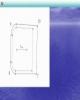 Video Bài 3: Nhảy cỡ áo sơ mi